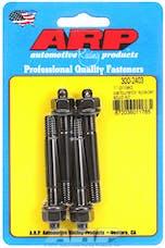 ARP 300-2403 Carburetor Stud Kit
