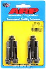 ARP 330-2203 Pressure Plate Bolt Kit