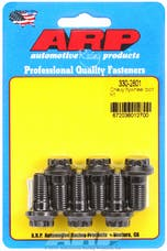 ARP 330-2801 Flywheel Bolt Kit