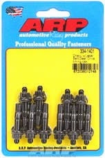 ARP 334-1401 Front Cover Stud Kit
