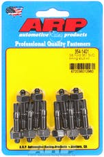 ARP 354-1401 Timing Cover Stud Kit