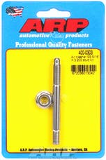 ARP 400-0303 Air Cleaner Stud Kit