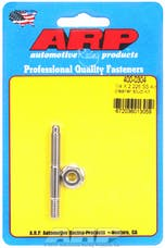 ARP 400-0304 Air Cleaner Stud Kit