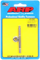ARP 400-0305 Air Cleaner Stud Kit