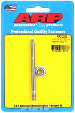 ARP 400-0306 Air Cleaner Stud Kit