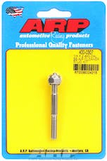 ARP 400-0307 Air Cleaner Stud Kit