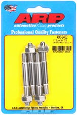ARP 400-2402 Carburetor Stud Kit
