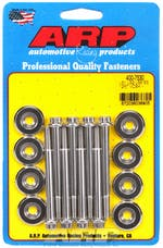 ARP 400-7530 12pt valve cover bolt kit