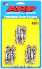 ARP 445-0901 KB Hemi Stainless Steel bellhousing stud kit