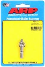 ARP 450-1701 Stainless Steel 12pt distributor stud kit