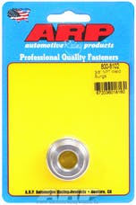 "ARP 800-8102 3/8"" NPT aluminum weld bung"