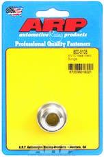 ARP 800-8108 AN10 male aluminum weld bung