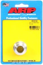 ARP 800-8109 AN12 male aluminum weld bung