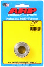 """ARP 800-8203 1/2"""" NPT steel weld bung"""