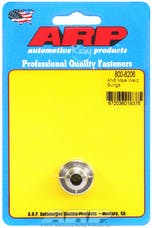 ARP 800-8206 AN6 male steel weld bung