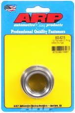 ARP 800-8215 -12 female O ring steel weld bung