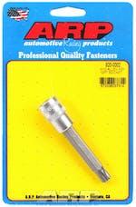 ARP 920-0002 M10 Allen key 12PT socket