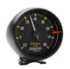 AutoMeter Products 2300 Tachometer Gauge  8000 Rpm