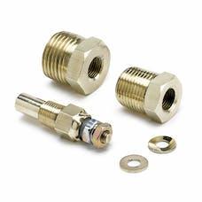 AutoMeter Products 2385 Autogage® Electric Temperature Sender