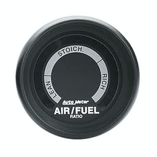 AutoMeter Products 2675 Air/Fuel Ratio