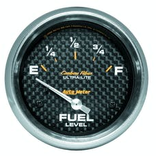 AutoMeter Products 4816 Fuel Level  240e/33 F