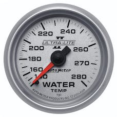 AutoMeter Products 4931 Water Temp 140-280  (FS)