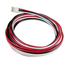 AutoMeter Products 5214 Gauge Wire Harness