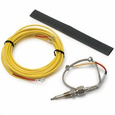AutoMeter Products 5249 Pyrometer Probe