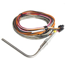 AutoMeter Products 5296 Thermocouple