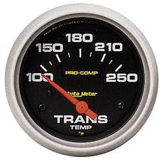 AutoMeter Products 5457 Trans Temp  100-250 F