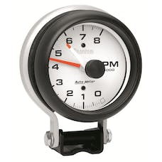 AutoMeter Products 5780 Tach  8000 RPM