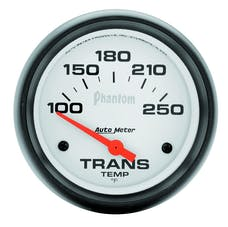 AutoMeter Products 5857 Trans Temp  100-250 F