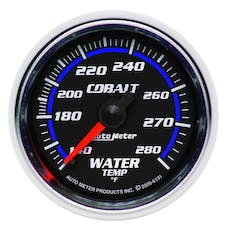 AutoMeter Products 6131 Water Temperature 140-280 F