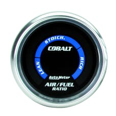 AutoMeter Products 6175 Air/Fuel Ratio