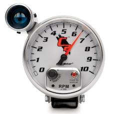 AutoMeter Products 7299 Tach W/Shift-Light 10 000 Rpm