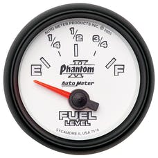 AutoMeter Products 7516 Fuel Level 240-33 ohms