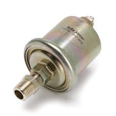 AutoMeter Products 990342 Marine Oil Pressure Sensor