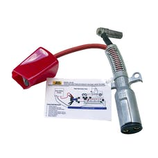 AutoMeter Products AC-69 Tractor/Trailer Adapter