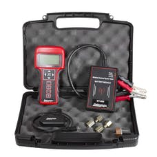 AutoMeter Products BT-600 Autogage® Battery Tester