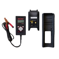 AutoMeter Products BVA-300PR Intelligent Handheld Electrical Analyzer/Tester