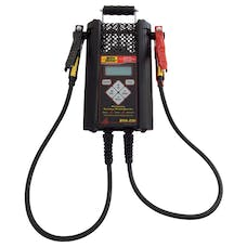 AutoMeter Products BVA-230 Handheld Electrical System Analyzer