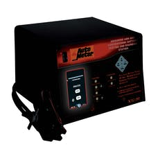 AutoMeter Products IR-1 Modular Internal IR Printer Receiver