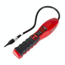 AutoMeter Products LT-500 Autogage® Refrigerant Leak Detector