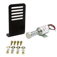 AutoMeter Products SS2 Automatic Transmission Shifter Solenoid Kit