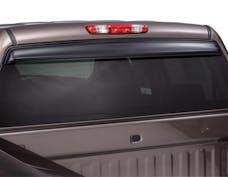 AVS 93158 Sunflector® Rear Window Sun Deflector