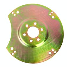 B&M 10236 FLEXPLATE TF 727 360 CID