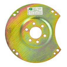 B&M 10239 FLEXPLATE TF 904 360