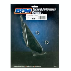 B&M 10499 Cable Bracket for TF727 or 904 Transmissions