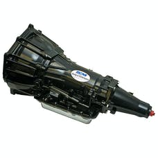 B&M 117308 Street/Strip Transmission