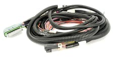 B&M 120003 4L80E Internal Wiring Harness